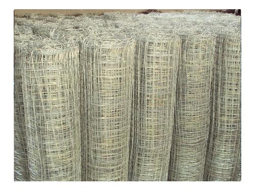 矿用金属网