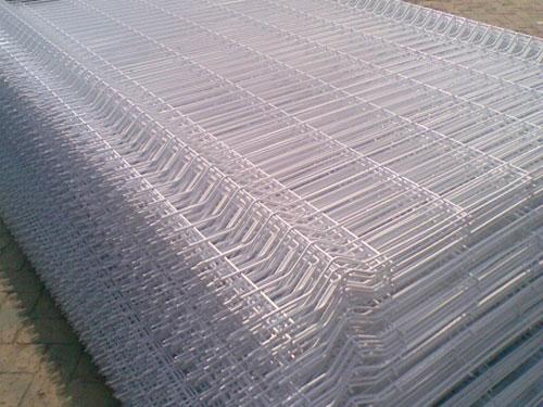 焊接金属网片